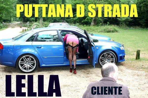 LELLA-BERARDI-PUTTANA-DI-STRADA-ROMA.jpg
